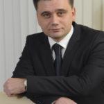 Пономарев Олег Анатольевич