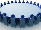 Заседание Общественного совета ГБУЗ АО «ГВВ»