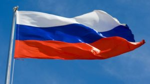 День России в Архангельске