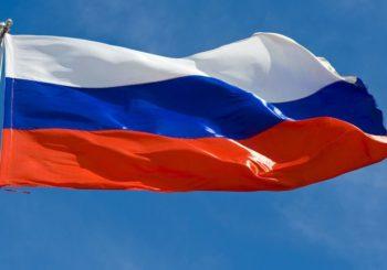 День России в Архангельске отметят большим концертом и фестивалем национальных кухонь