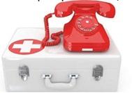 telephone_ahf