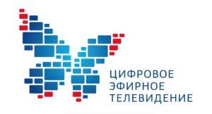 Logo_cifra