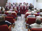 Ветеранские музыкальные объединения