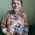 Котова Варвара Александровна