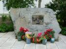 Объявлен сбор средств на создание памятника «Медикам военных лет»