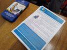 Фонд социального страхования для ветеранов
